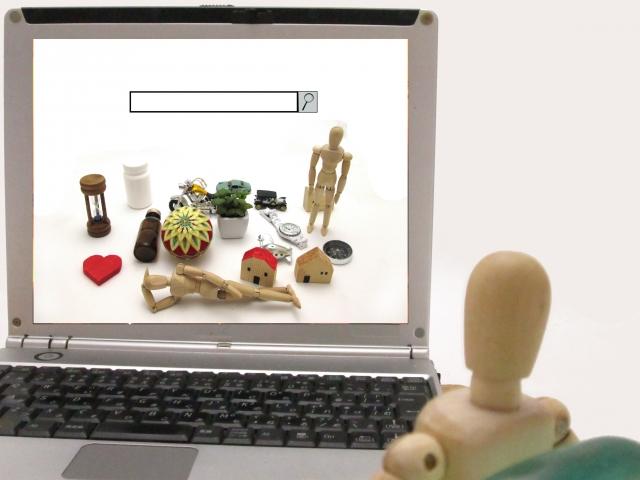 ホームページ制作会社でホームページを作って集客ができない理由