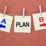 中小企業診断士2次試験の解答の作り方は、2パターンしかない